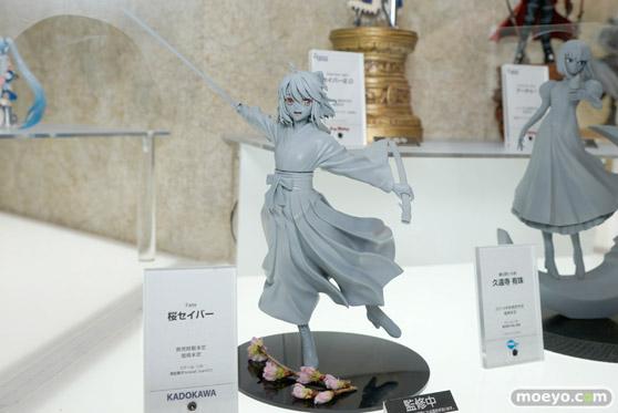 Fate 桜セイバー 全身01
