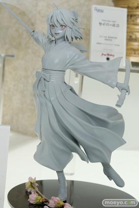 Fate 桜セイバー 全身02