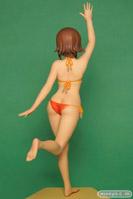 BEACH QUEENS 翠星のガルガンティア エイミー 全身05