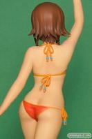 BEACH QUEENS 翠星のガルガンティア エイミー ボディアップ02