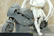 レーシングミク2013Ver. 初音ミクプロジェクト ex:ride SPride05 TT零13 01