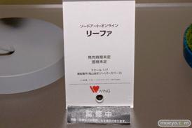 ソードアート・オンライン リーファ POP