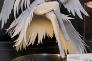 劇場版 魔法少女まどか☆マギカ [新編] 反逆の物語 暁美ほむら 悪魔Ver. おみ足 脚部 足 太もも