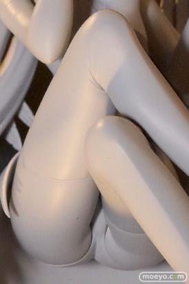 劇場版 魔法少女まどか☆マギカ [新編] 反逆の物語 暁美ほむら 悪魔Ver. パンツ 太もも