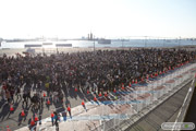 AnimeJapan 2014 総来場者数 11万人以上を動員 公式会場画像02
