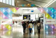 AnimeJapan 2014 総来場者数 11万人以上を動員 公式会場画像03