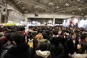 AnimeJapan 2014 総来場者数 11万人以上を動員 公式会場画像04