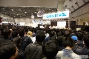 AnimeJapan 2014 総来場者数 11万人以上を動員 公式会場画像05