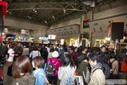 AnimeJapan 2014 総来場者数 11万人以上を動員 公式会場画像06