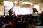AnimeJapan 2014 総来場者数 11万人以上を動員 公式会場画像07
