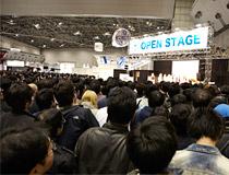 AnimeJapan 2014 総来場者数 11万人以上を動員 タイトル