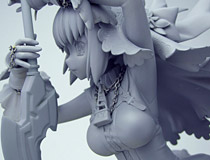 クレイズ Fate/EXTRA CCC セイバー タイトル