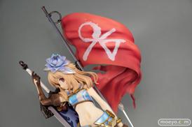 ヴェルテクス ティアーズ・トゥ・ティアラII 覇王の末裔 タルト 旗 01