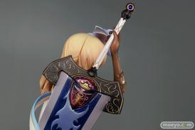 ヴェルテクス ティアーズ・トゥ・ティアラII 覇王の末裔 タルト 両手剣 02