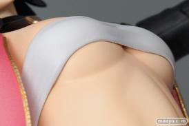 プラム GOD EATER 2(ゴッドイーター2) 香月ナナ おっぱい 下乳