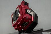 プラム GOD EATER 2(ゴッドイーター2) 香月ナナ 神機 ブーストハンマー 06