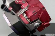 プラム GOD EATER 2(ゴッドイーター2) 香月ナナ 神機 ブーストハンマー 07