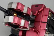 プラム GOD EATER 2(ゴッドイーター2) 香月ナナ 神機 ブーストハンマー 08