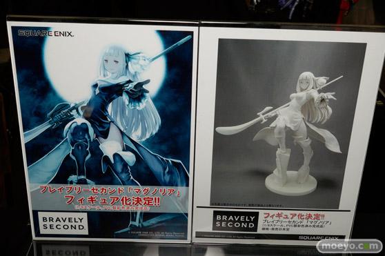 宮沢模型 第33回 商売繁盛セール レポート 新作フィギュア スクウェア・エニックス 03