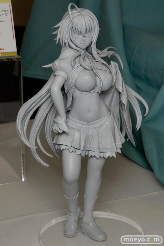宮沢模型 第33回 商売繁盛セール レポート 新作フィギュア アートスピリッツ 03
