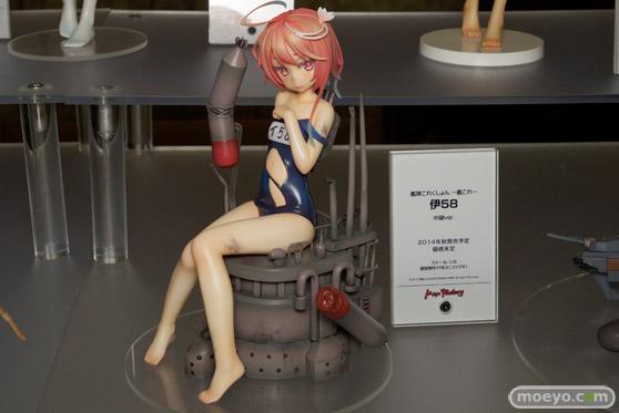 宮沢模型 第33回 商売繁盛セール レポート 新作フィギュア グッドスマイルカンパニー 06