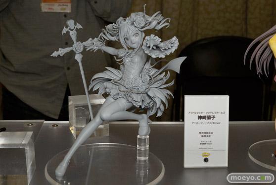 宮沢模型 第33回 商売繁盛セール レポート 新作フィギュア グッドスマイルカンパニー 07