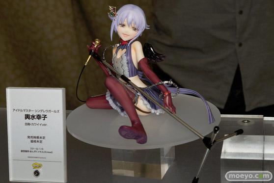 宮沢模型 第33回 商売繁盛セール レポート 新作フィギュア グッドスマイルカンパニー 08
