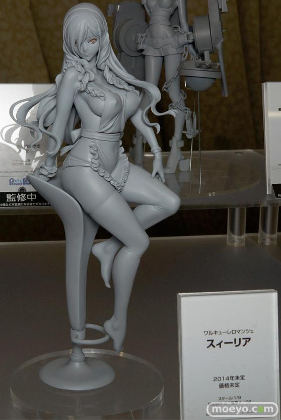 宮沢模型 第33回 商売繁盛セール レポート 新作フィギュア グッドスマイルカンパニー 09