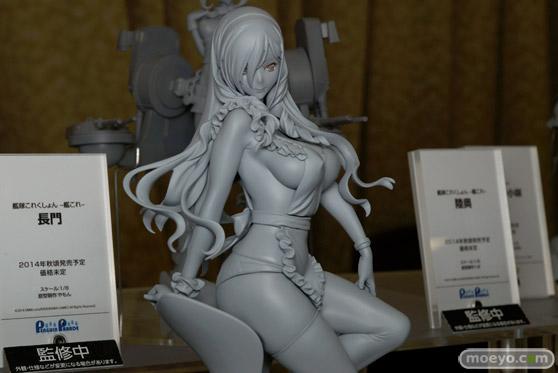 宮沢模型 第33回 商売繁盛セール レポート 新作フィギュア グッドスマイルカンパニー 10