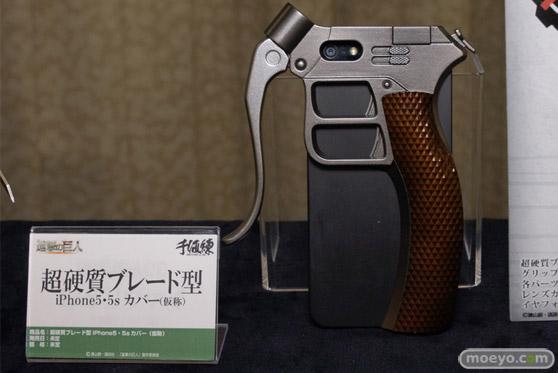 宮沢模型 第33回 商売繁盛セール レポート 新作フィギュア ユニオン・クリエイティブ(千値練含む) 01