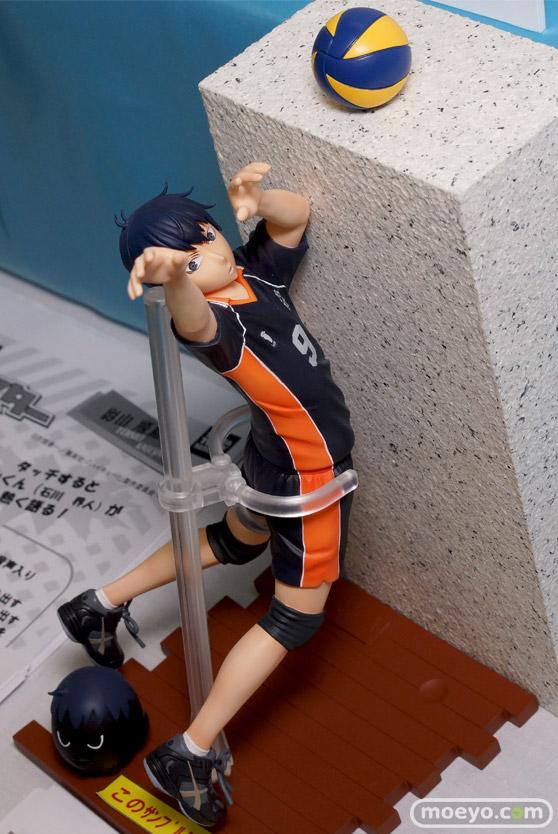 宮沢模型 第33回 商売繁盛セール レポート 新作フィギュア タカトミー 02