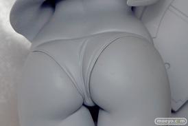 宮沢模型 第33回 商売繁盛セール レポート アルファマックス ゴッドイーター2 アリサ・イリーニチナ・アミエーラ 水着 ビキニ パンツ お尻 01