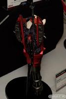 宮沢模型 第33回 商売繁盛セール レポート プラム GOD EATER2(ゴッドイーター2) アリサ・イリーニチナ・アミエーラ(Ver.GE2) 全身 04