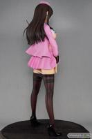 DRAGON Toy T2アート☆ガールズ 特殊女警務官 MPサカキバラ pink ver. 流通限定 全身 04