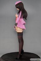 DRAGON Toy T2アート☆ガールズ 特殊女警務官 MPサカキバラ pink ver. 流通限定 全身 06