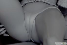 スカイチューブ セックスライフ SEXLIFE 早乙女まりあ 無彩色サンプル レビュー パンツ 股間 02