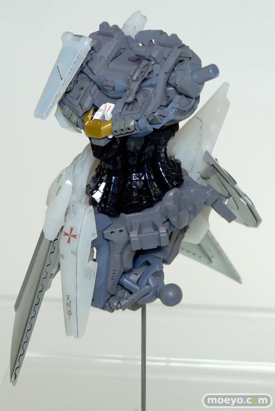 ボークス L.E.D. MIRAGE V3 レッドミラージュ 10