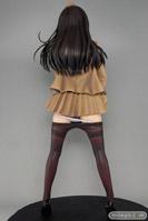 DRAGON Toy T2アート☆ガールズ 特殊女警務官 MPサカキバラ(榊原梢)khaki ver. 全身 03