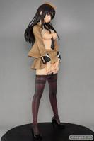 DRAGON Toy T2アート☆ガールズ 特殊女警務官 MPサカキバラ(榊原梢)khaki ver. スカート 捲し上げた刺激的なタイプ 全身 03