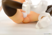 オルカトイズ GW限定受注 小牧愛佳アニコス白猫Ver.PVC完成品 54