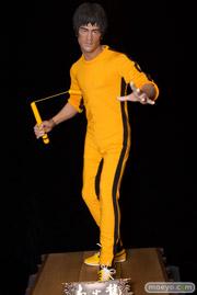 ブリッツウェイ 没後40周年記念 死亡遊戯 1/3インフィニットスケールスタチュー ハイブリッドタイプ ブルース・リー 全身 03