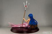 レチェリー フェアリーテイルフィギュア vol.09 人魚姫 ピンクテールver. 全身 06