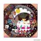 一番くじプレミアム 劇場版 魔法少女まどか☆マギカ~スペシャルリミテッド~ G賞 デスクトップアクセサリ08