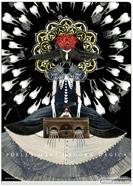 一番くじプレミアム 劇場版 魔法少女まどか☆マギカ~スペシャルリミテッド~ J賞 クリアファイル&ステッカー 22