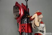 プラム ゴッドイーター2 アリサ・イリーニチナ・アミエーラ Ver.GE2 神機 銃形態 上部