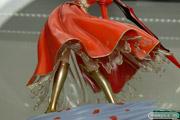 コトブキヤ Fate/EXTRA セイバー・エクストラ スカート