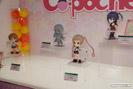 キューポッシュ1さい☆生誕祭 サンプルフィギュア展示全景 02