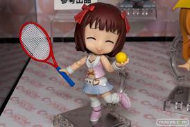 キューポッシュ1さい☆生誕祭 キューポッシュ用アクセサリー テニスラケット