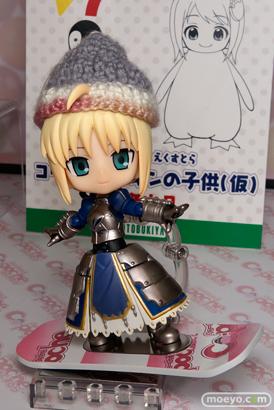 キューポッシュ1さい☆生誕祭 キューポッシュ用アクセサリー スノーボード