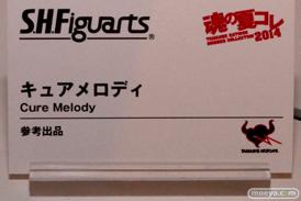 バンダイ 魂の夏コレ2014 美少女 魂ネイション S.H.Figuarts キュアメロディ POP